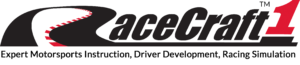 RaceCraft1 Logo